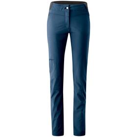 Maier Sports Inara Vario - Pantalones Mujer - azul